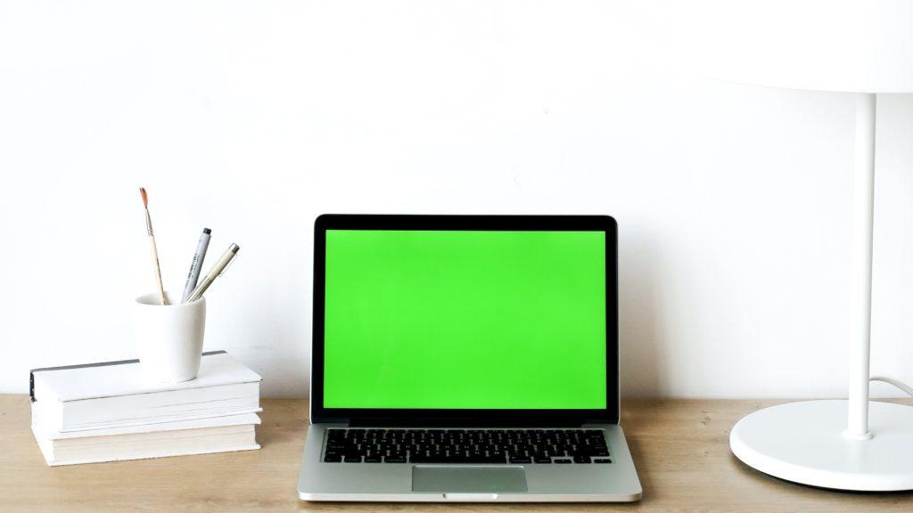 Webマーケティング未経験者はバイトでも可能か?